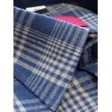 Koszula flanelowa FL63